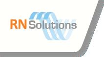 Logo RN Solutions